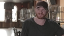 """The Story Behind """"Song About A Girl""""/Eric Paslay"""