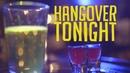 Hangover Tonight (Lyric Video)/Gary Allan