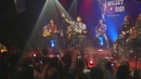 If You Ain't Here To Party (ACM Sessions)/Luke Bryan