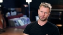 I Hold On (Behind The Scenes)/Dierks Bentley