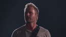 Riser 2015 ACM Awards Performance (Live)/Dierks Bentley