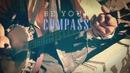 Compass (Lyric Video)/Lady Antebellum
