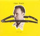Little Head/John Hiatt