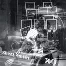 XO (Deluxe Edition)/Elliott Smith