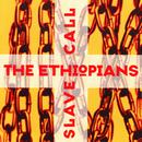 Slave Call/The Ethiopians