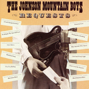 Requests/The Johnson Mountain Boys