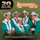 20 Kilates/Los Traileros Del Norte