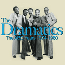 The ABC Years 1974-1980/The Dramatics