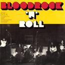 Bloodrock 'N' Roll/Bloodrock