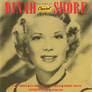 The Best Of The Capitol Years/Dinah Shore