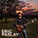 Eric Paslay/Eric Paslay