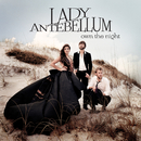 Own The Night Spotify Interview/Lady Antebellum