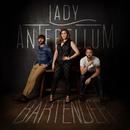 Bartender/Lady Antebellum