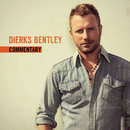 I Hold On (Album Commentary)/Dierks Bentley