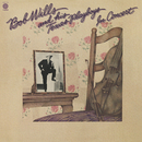 In Concert (Live)/Bob Wills & His Texas Playboys