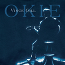 Forever Changed/Vince Gill
