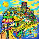 Fong Island/Henry Fong