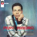 Pery Ribeiro E Seu Mundo De Canções Românticas/Pery Ribeiro