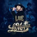 Live In México/La Mafia
