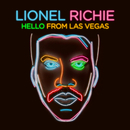 Hello From Las Vegas/Lionel Richie