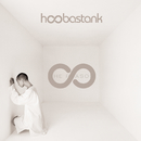 Right Before Your Eyes/Hoobastank