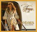Glamorous/Fergie