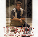 Geschichten, die das Leben schreibt/Leonard