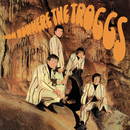 From Nowhere/The Troggs