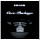 Care Package/Drake