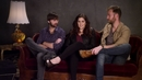 Long Teenage Goodbye (Commentary)/Lady Antebellum