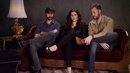 Can't Stand The Rain (Commentary)/Lady Antebellum
