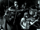 Gasoline (Acoustic Video)/The Airborne Toxic Event