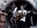Missy (Acoustic Video)/The Airborne Toxic Event