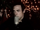 Sometime Around Midnight (Acoustic Video)/The Airborne Toxic Event