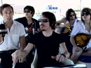 Something New (Acoustic Video)/The Airborne Toxic Event