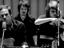 Innocence (Acoustic Video)/The Airborne Toxic Event