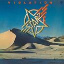 Violation (Expanded Edition)/Starz