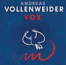 VOX/Andreas Vollenweider