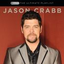 The Ultimate Playlist/Jason Crabb