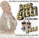 Gold/Jazz Gitti