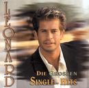Die großen Single-Hits/Leonard