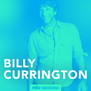 Rdio Sessions (Live)/Billy Currington