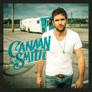 Canaan Smith/Canaan Smith