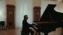 1. Molto allegro [Piano Sonata No. 14 in C Minor, K. 457]/Roberto Prosseda