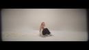 Body/Julia Michaels
