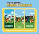 Die kleine Schnecke Monika Häuschen - Hörspielbox Vol. 2/Die kleine Schnecke Monika Häuschen