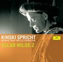 Kinski spricht Oscar Wilde 2/Klaus Kinski