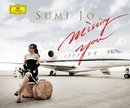 Missing You/Sumi Jo