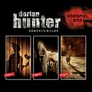 Hörspielbox - Folge 04-06/Dorian Hunter