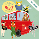 Eule findet den Beat - Auf Europatour - Die Songs/Eule